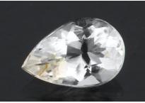 Hyalite 0.18ct