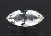 Hyalite 0.19ct