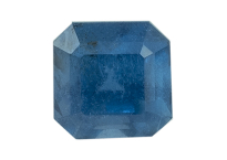Kyanite 0.98ct