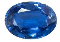 Kyanite 1.61ct
