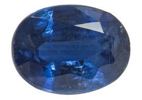 Kyanite 2.08ct