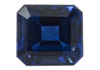 Kyanite 1.70ct