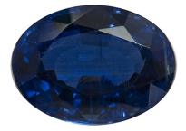 Kyanite 1.56ct