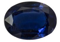 Kyanite 1.42ct