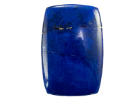 Lapis lazuli 28.64ct