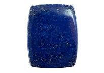 Lapis lazuli 31.11ct