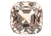 Morganite 1.31ct