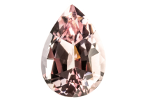 Morganite 1.43ct