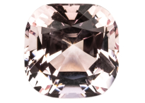 Morganite 1.56ct