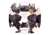 Morganite 2.97ct