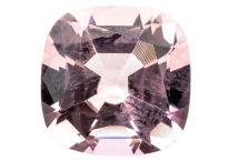 Morganite 1.61ct