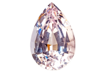 Morganite 4.88ct