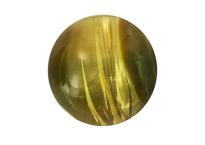 yellow-opal-cat's eye-brasil-2.89ct