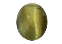 opal-cat's eye-brasil-2.89ct