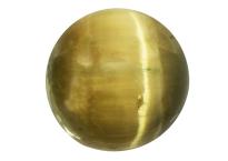opal-cat's eye-brasil-4.92ct