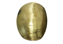 opal-cat's eye-brasil-2.35ct