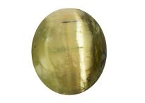 yellow-opal-cat's eye-brasil-2.73ct