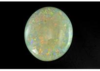 Opale 4.47ct