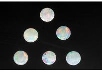 Opale rd 4.0mm