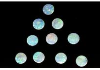 Opale rd 3.5mm