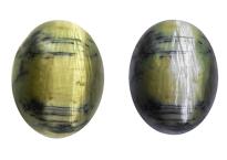 green-opal-cat's eye-brasil 4.90ct