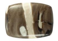 Bois fossile - Peanut Wood 23.25ct