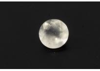 Pierre de Lune 3mm