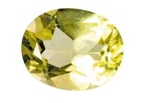 quartz-lemon-jaune-oro-verde