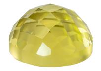 Quartz jaune