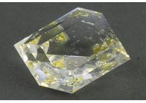 quartz-petrole