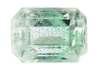Quartz à Fuchsite 14.12ct