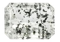 Quartz à inclusions de chlorite 23.25ct