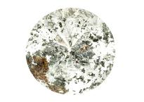 Quartz à inclusions de chlorite 26.61ct