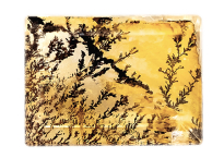 Quartz à Manganèse 10.68ct