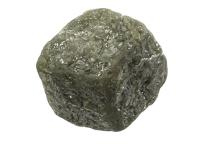 Diamant brut 4.42ct