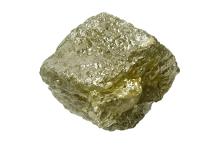 Diamant brut 5.44ct