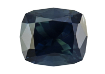 Saphir France (Auvergne) 0.57ct