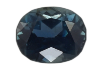 Saphir France (Auvergne) 0.70ct
