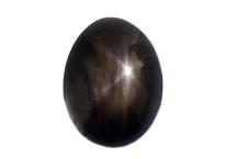 saphir-noir-black-sapphire-etoile-star-2.53ct.jp