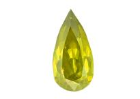 sphalerite-Bulgaria-2.43ct