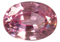 Spinelle 1.57ct
