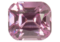 Spinelle 1.13ct