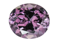spinelle 1.01ct