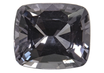 Spinelle gris 2.33ct