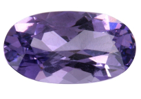 Spinelle 1.1ct