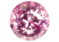 Spinelle 1.31ct