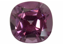 Spinelle 1.44ct