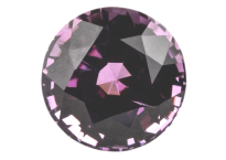 Spinelle 1.25ct