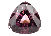 Spinelle 1.59ct