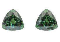 pair-green-tourmaline-3.05ct